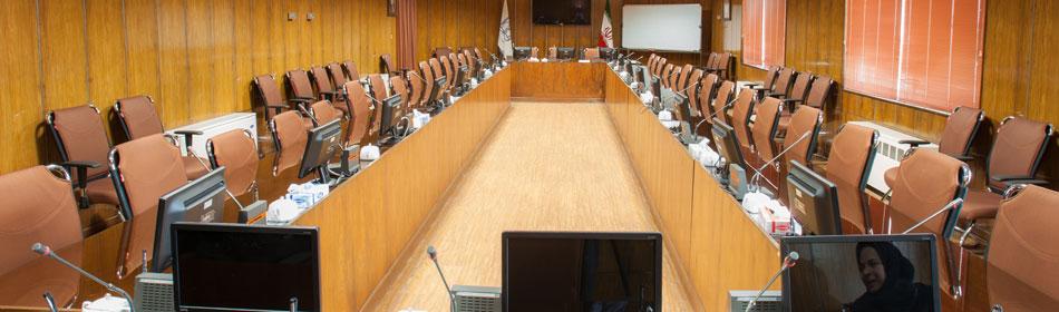 برگزاری کارگاههای روابط عمومی